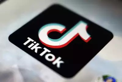 New TikTok CEO is Chinese parent company ByteDance CFO Chew - Times of India | Latest News Live | Find the all top headlines, breaking news for free online May 1, 2021