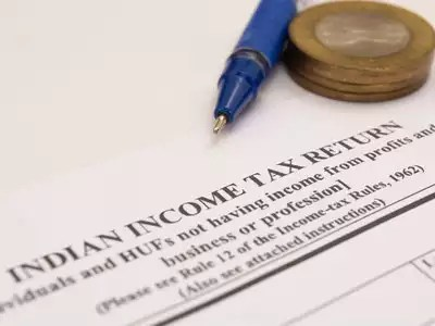 Govt extends timelines for tax compliance, ITR for FY20 can be filed till May 31 – Times of India