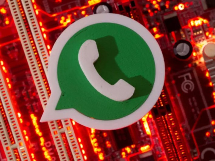 whatsapp moves high court against new it rules, terms them unconstitutional   india news - times of india