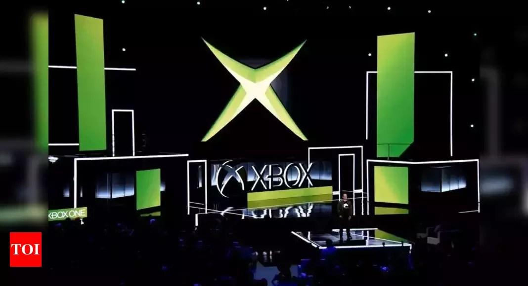 xbox:  Microsoft sent Xbox Series X S consoles to Sony before launch, here's why