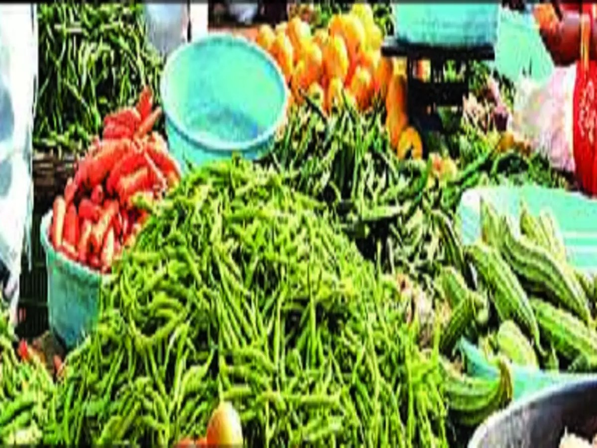 Wholesale Vegetable Suppliers In Bangalore