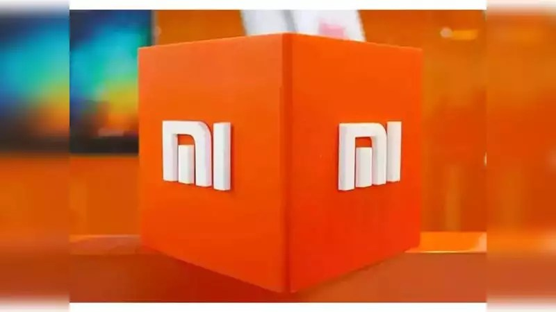 6 things to check before you buy Xiaomi gadgets | Gadgets Now