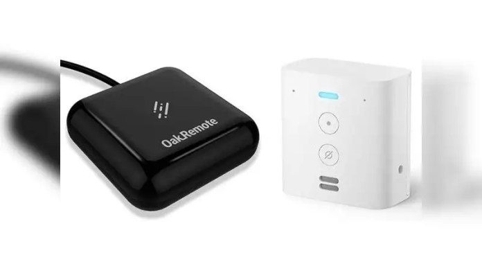 Amazon Sale Top Deals On Echo Dot Smart Plug Oakremote And More For Smart Home Gadgets Now