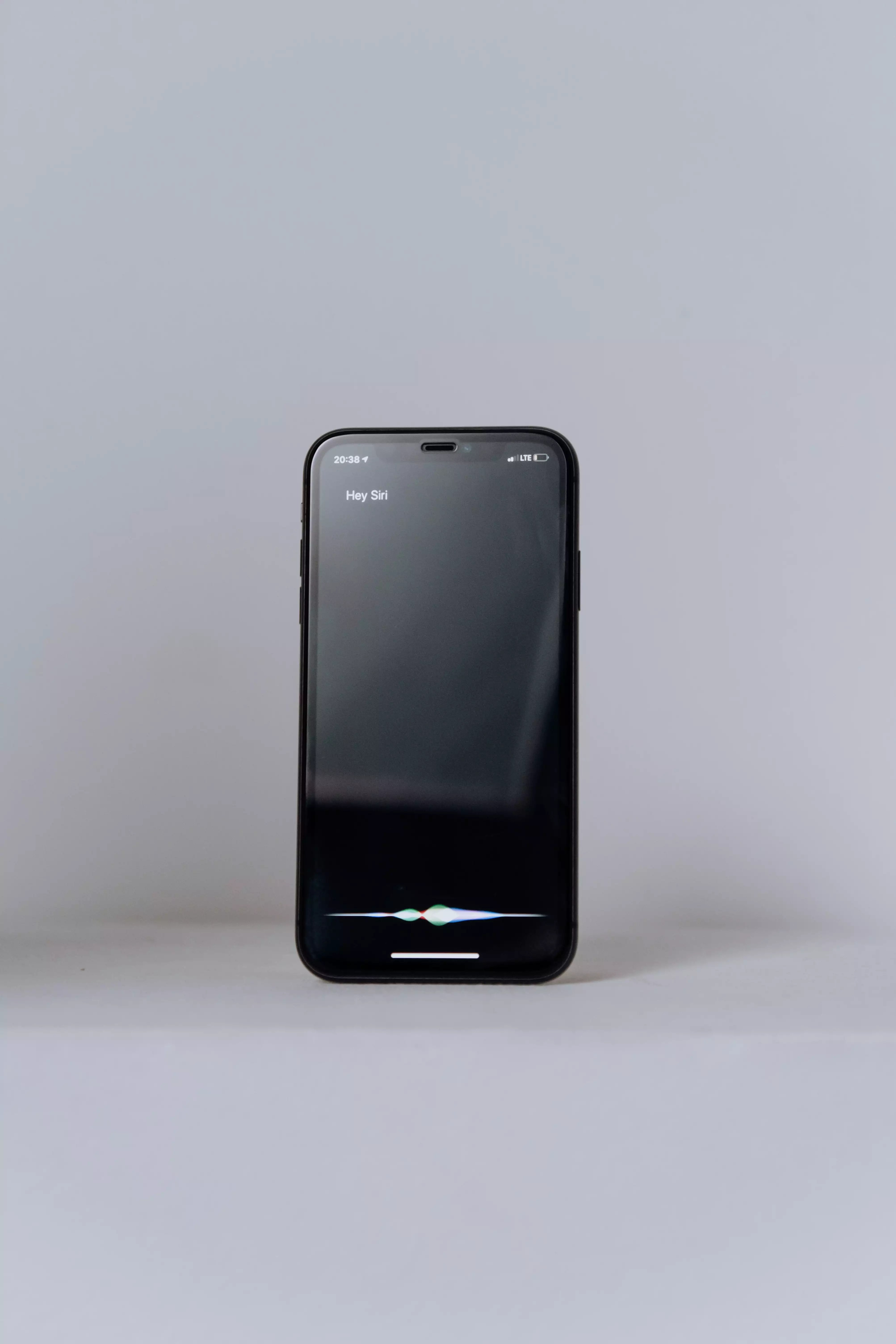 Pru Hs Plus : IPhone, Price,, Specifications, Features, Gadgets, 2021)
