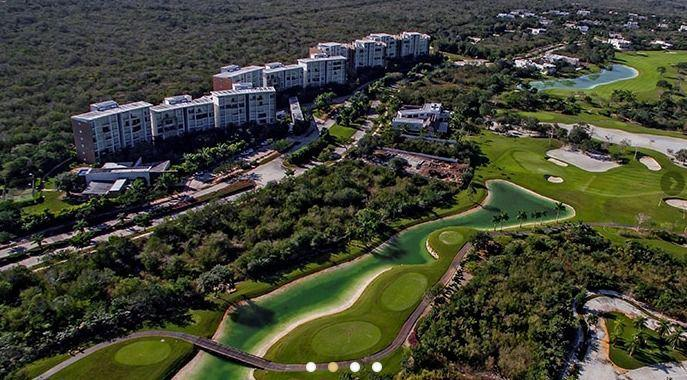 Image result for golf club yucatan