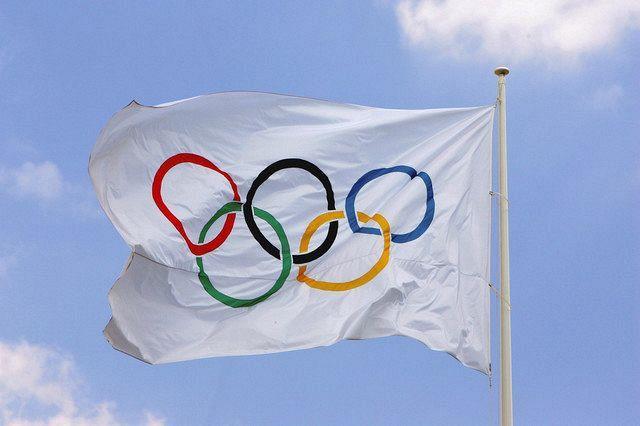 東京五輪開会式、男女ペアでの選手宣誓を検討、各国旗手も ジェンダー平等推進が狙い:東京新聞 TOKYO Web