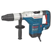 "Bosch Bohrhammer ""Professional"" GBH 5"