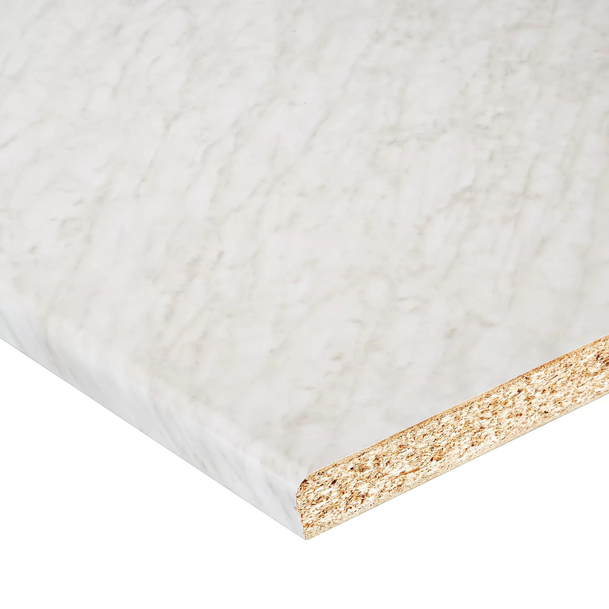 kuchenarbeitsplatte marmor optik. Black Bedroom Furniture Sets. Home Design Ideas