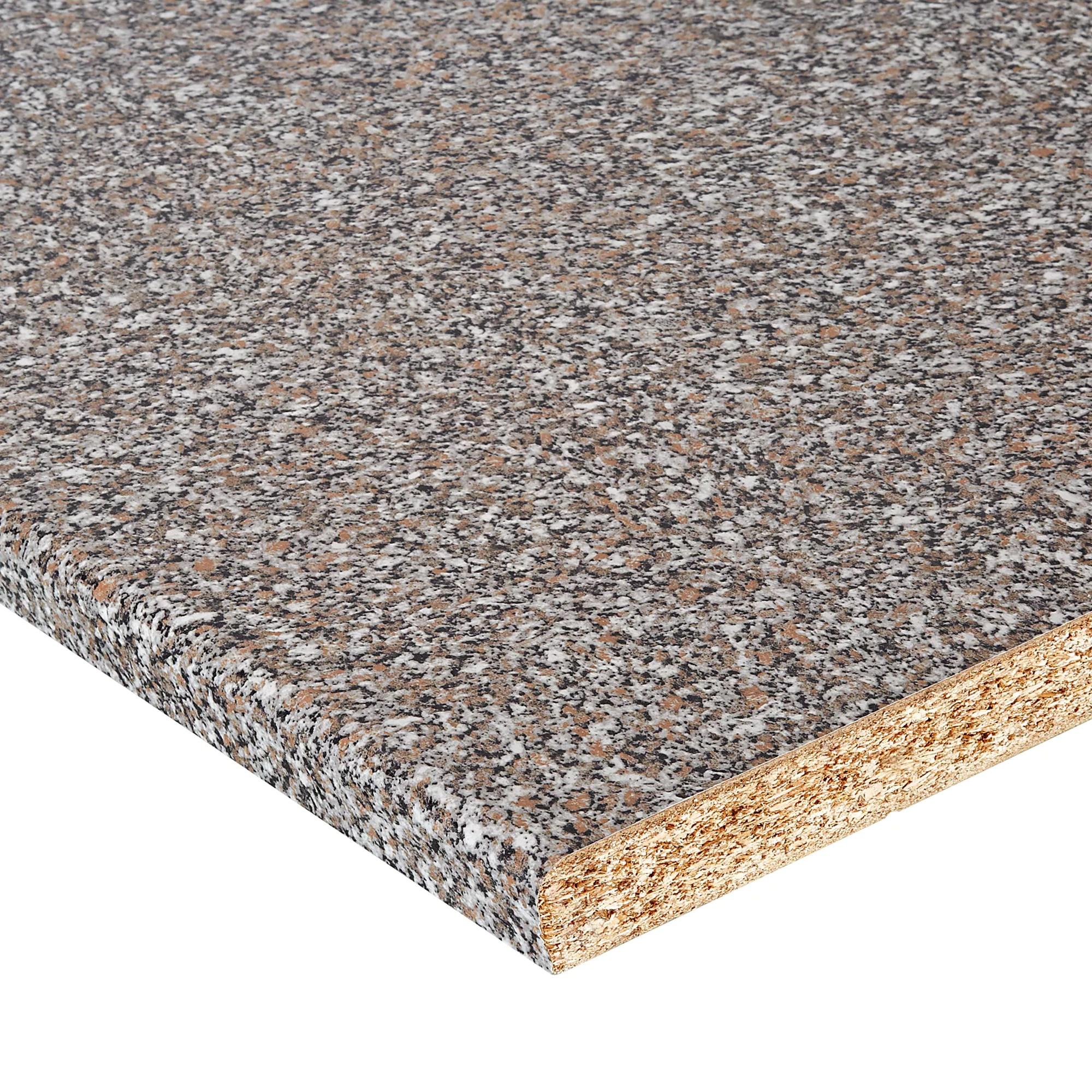 Arbeitsplatte kuche granit optik wotzccom for Arbeitsplatte granit
