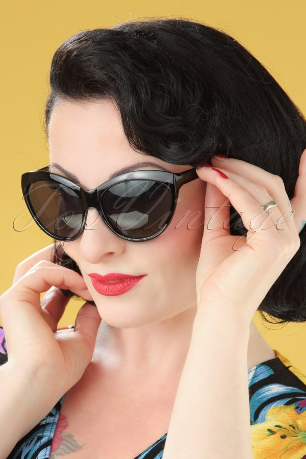 e5ad6edd11d 20+ Sunglass Model Shop Pictures and Ideas on Meta Networks