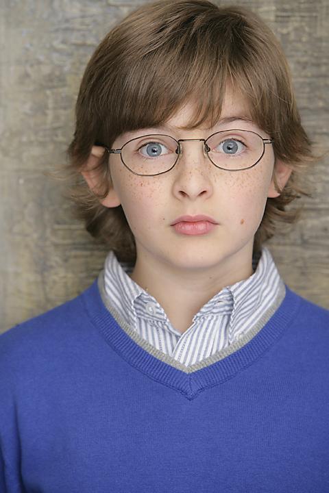 Grant Palmer Actor : grant, palmer, actor, Actor`s, Grant, Palmer,, August, 2002,, California,, Tornado, Movies