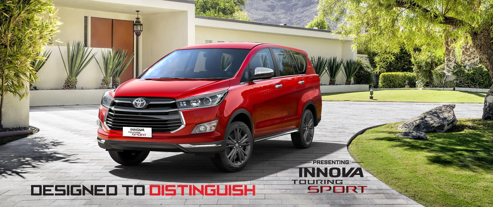 all new kijang innova q diesel agya trd manual toyota india official touring sport site colours