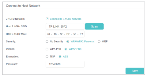 Wireless Network Bridge WRT54G Wiring Diagram ~ Odicis
