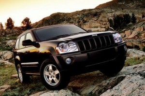 Jeep Grand Cherokee WJ Service Repair Manual 2001  Pligg