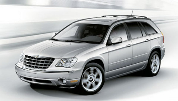 Chrysler Pacifica Wiring Diagram Chrysler Free Engine Image For User