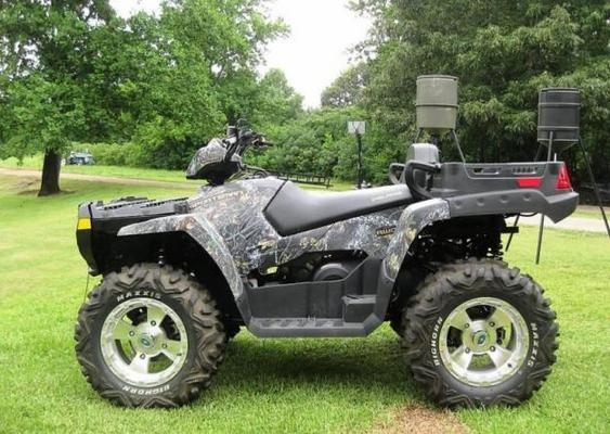 Sportsman 500 Wiring Diagram Also Polaris Sportsman 500 Wiring Diagram