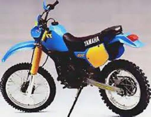 As Well Yamaha Blaster Wiring Diagram On 97 Yamaha Blaster Wiring