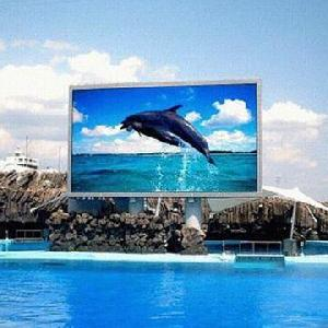 rent led video walls screens india