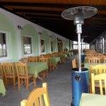 Land Plan Hotel Restaurant Toltestava Travelminit Com