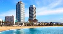 El Tiempo En Barcelona - Infohostal