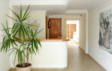 Casablanca Hotel Apartments Prev Next