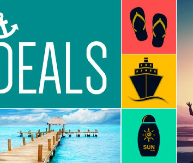 If You Are Looking For A Cruise Deal Or A Last Minute Cruise Offer The Cruise Village Is The Place To Be Please Bear In Mind That These Cruises Are Our