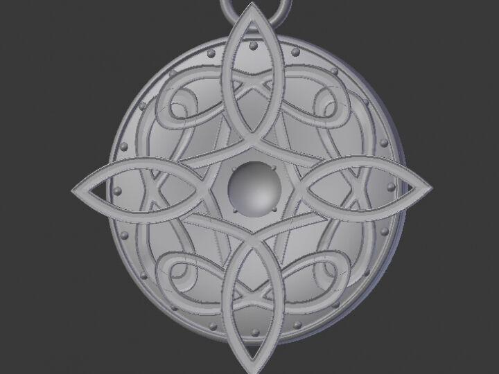 buy amulet of mara
