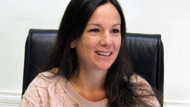 Biografia Y Noticias De Carolina Stanley Treslineascomar