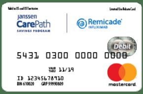 Janssen Carepath Registration