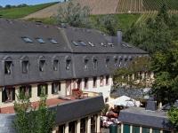 Tourist Information Trier Blesius Garten <span Class='h Star