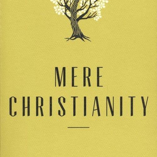 Mere Christianity  The Catholic Company