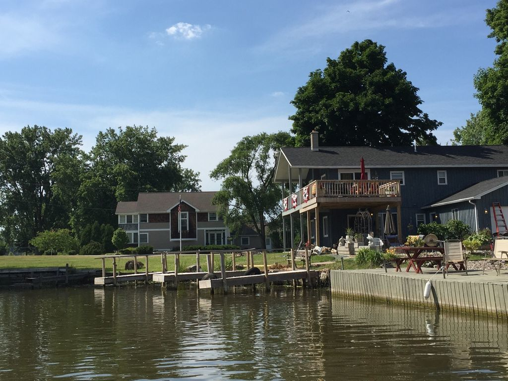 3 Cashback Top 10 Vrbo Vacation Rentals In Upstate New Trip101