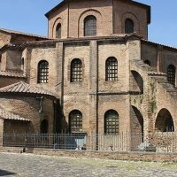 10 Of The Best Things To Do In Ravenna, Italy; Chloe; Trip101