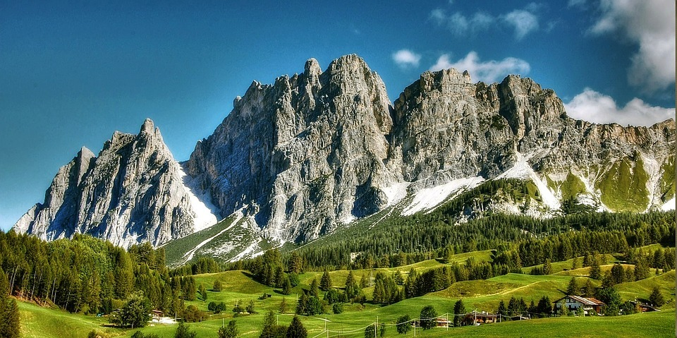 We use your phone number to help you access your account at the register and to help us provide you with services that you may request. 7 Best Things To Do In Cortina D Ampezzo Italy At Night Trip101
