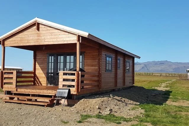 Top 10 Airbnb Vacation Rentals In Snæfellsnes Iceland