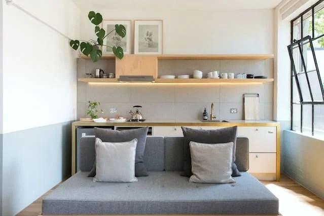 Top 11 Airbnb Plus Homes In Sydney Australia Updated