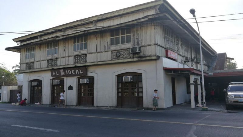 where to eat in bacolod
