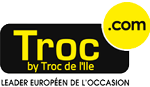 Troc Com Leader Europeen De Loccasion