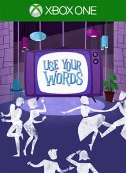 Use Your Words Achievements   TrueAchievements