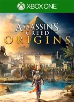 Assassin's Creed Origins Stone Circles Map : assassin's, creed, origins, stone, circles, Assassin's, Creed, Origins, Achievements, TrueAchievements