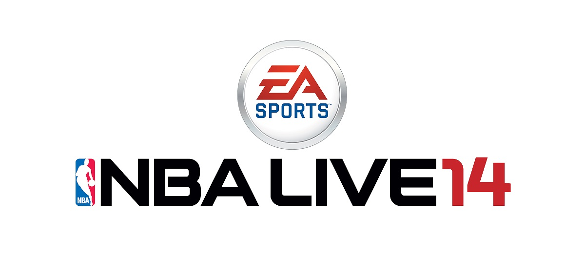 EA Sports Announce Ignite and Xbox One Games