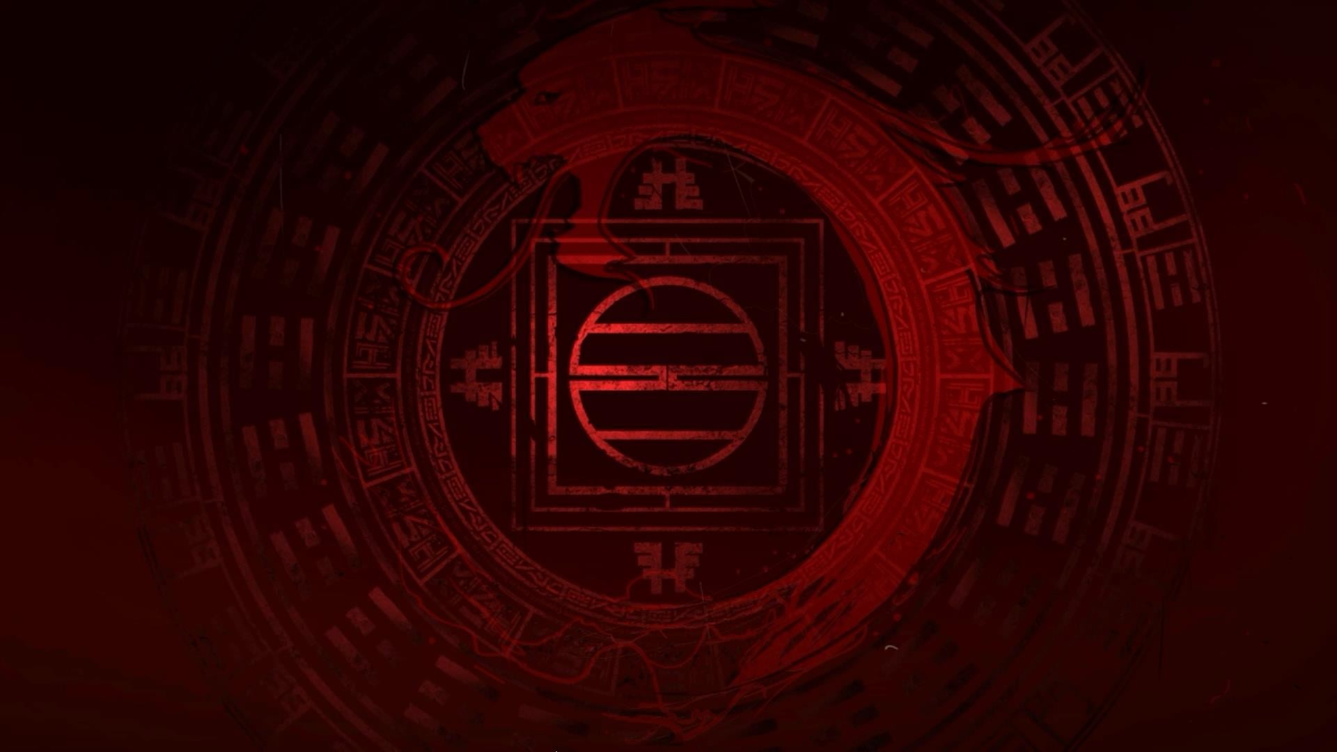 New Shadow Warrior Screens And Trailer