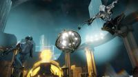 Warframe Lunaro Update Detailed, More Big Updates On the ...