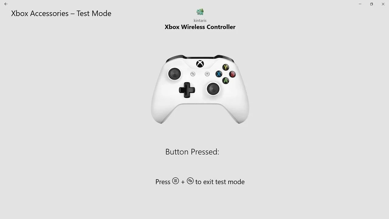 Guide: How to Connect Your Xbox One Controller to Your PC