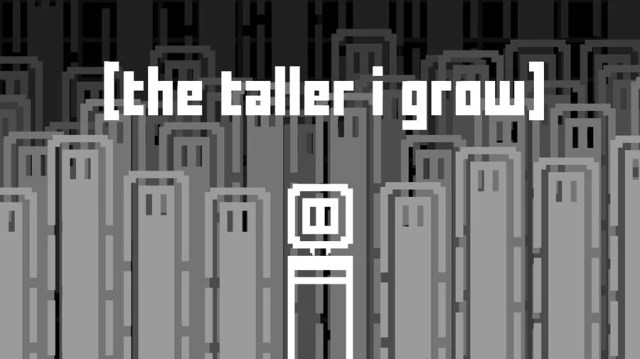 The Taller I Grow achievement list revealed
