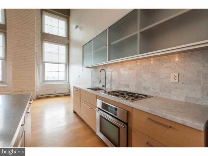 Kitchen Cabinets Washington Ave Philadelphia Pa | Review ...