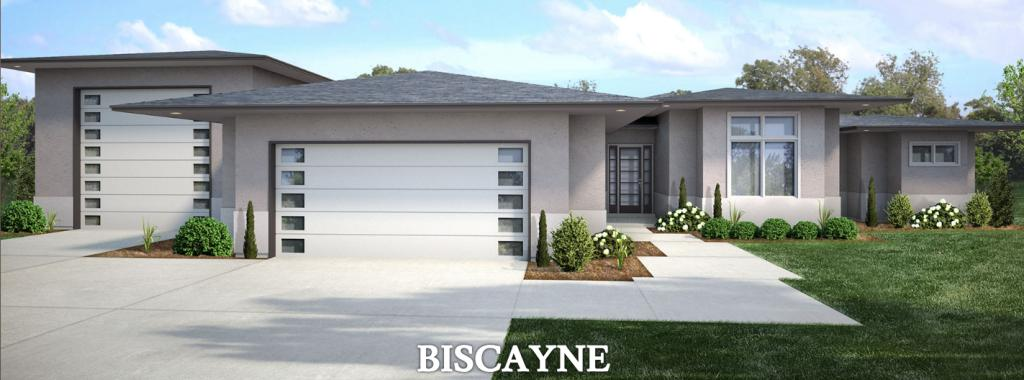 Biscayne Rv Garage Plan In Lake Weir Preserve Rv Homes Ocklawaha Fl 32179 4 Bed 2 5 Bath Single Family Home 41 Photos Trulia