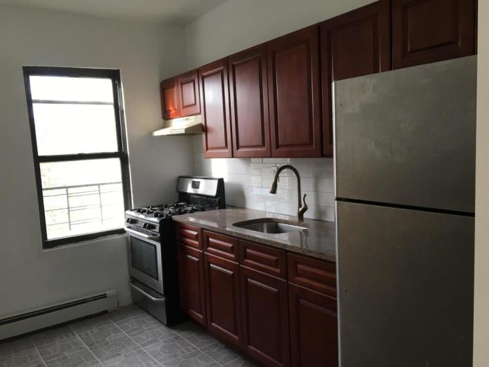 Yonkers Avenue Cabinets Www Cintronbeveragegroup Com