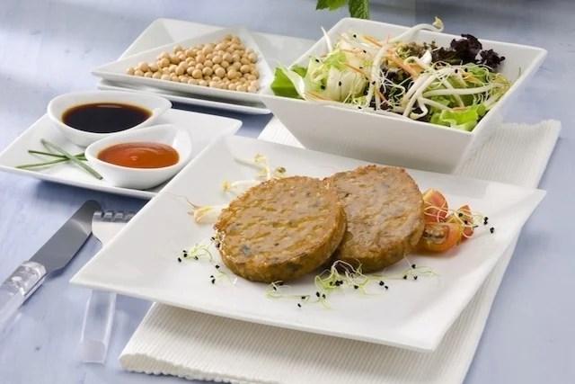 O que o vegetariano deve comer para evitar anemia