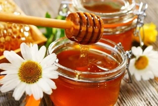 6 remédios caseiros para curar ressaca